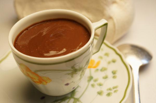 creme-au-chocolat-chez-francis