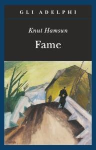 fame_knut hamsun