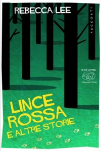 lince-rossa